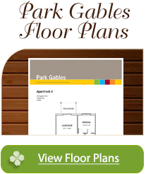 Floor Plans - Park Gables